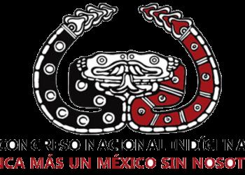 México. En Oaxaca: «ordenan atacar con armas de alto calibre»