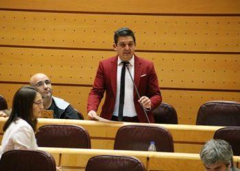 Compromís pide desbloquear las ayudas de Gobierno al alquiler, pues estas  tampoco llegan