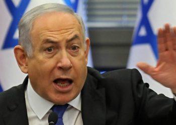 Arranca el juicio por corrupción contra Netanyahu