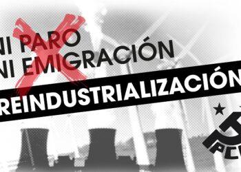 «Solidaridad con la plantilla de Nervión»