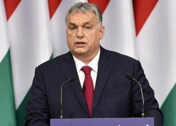 ACNUR exige a Hungría que garantice el acceso de las personas que buscan asilo