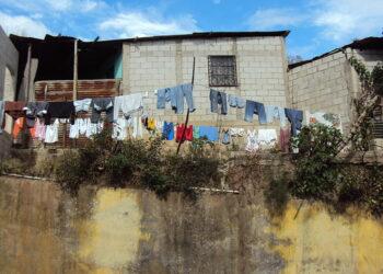 """ADPHA considera """"inaplazable"""" el rescate de la población andaluza debido a la cronificación de la pobreza"""