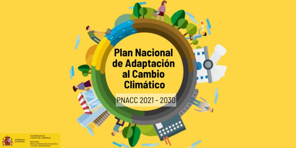 Amigos de la Tierra valora positivamente el PNACC, aunque reclama la inclusión real de criterios de justicia climática