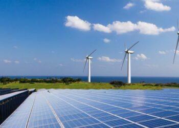 IIDMA se adhiere a la petición de Unfriend Coal a las aseguradoras para que apuesten por una recuperación verde tras la crisis de la Covid-19