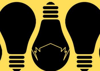 Las medidas excepcionales para garantizar los suministros esenciales no palian la creciente pobreza energética