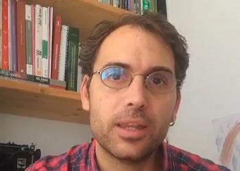 """Valero pide al Gobierno andaluz compromiso presupuestario y abandonar """"el infantilismo"""" con la desescalada porque """"puede costar vidas y la caída del Escudo social"""""""