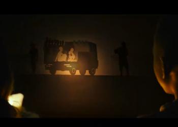 """CEAR estrena """"Refugio"""", el corto que nos recuerda la necesidad de encontrar un lugar seguro"""