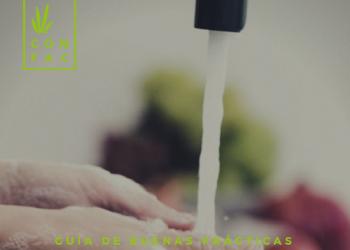 Nacida de la necesidad: se publica guía de buenas prácticas para el desconfinamiento de las asociaciones cannábicas