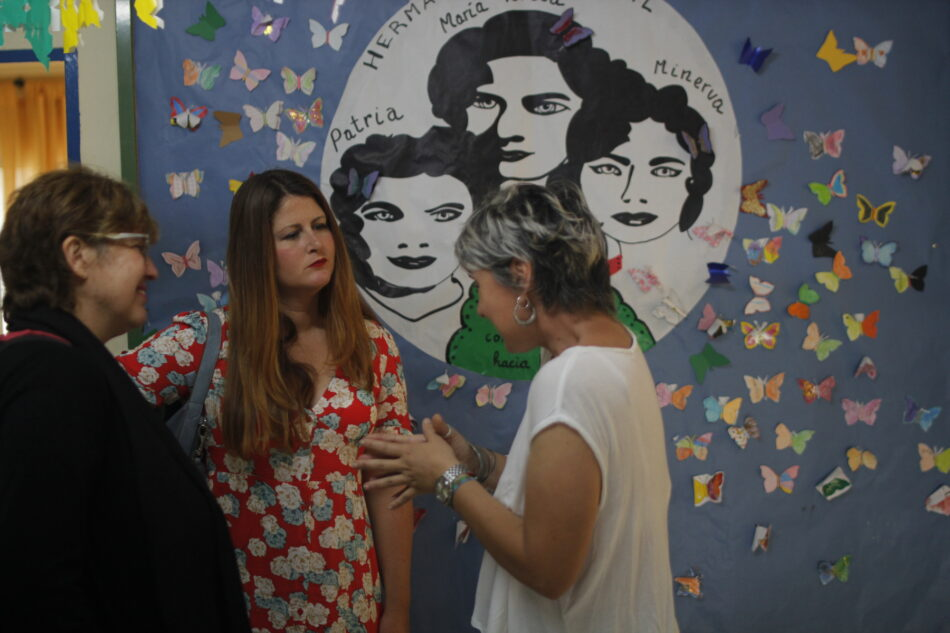Adelante Sevilla insta al gobierno municipal a impulsar una moneda pública local en Tres Barrios-Amate