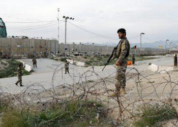 El Gobierno afgano confirma haber liberado a 98 talibanes más en el marco del acuerdo de paz