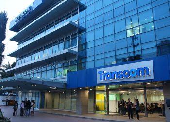 CGT convoca huelga en Transcom por su actitud y la de BBVA al negar el teletrabajo y abusar del Estado de alarma
