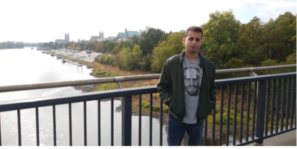 De Alemania a Argentina, de Reino Unido a Rusia: cinco testimonios de la emigración española ante la pandemia de la covid-19