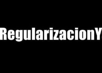 #RegularizacionYa demanda que el Ingreso Mínimo Vital incluya a las personas migrantes en situación irregular