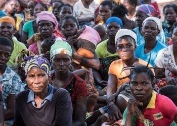 África pierde miles de millones de remesas que envían los migrantes debido a la pandemia del coronavirus