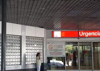 Las muertes por covid-19 en España bajan a 179 en las últimas 24 horas