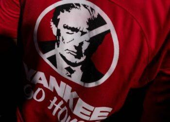 EE.UU. financió grupos de rock para desestabilizar gobierno de Chávez