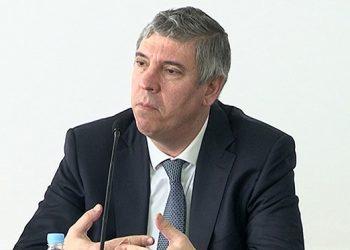 Rechazo a las declaraciones de ANFAC y a las muestras de apoyo del Gobierno a sus peticiones