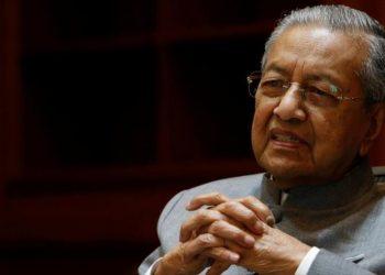 Malasia declara que no reconoce al régimen israelí, ladrón de tierras
