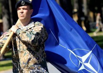 El Estado Mayor ruso habla sobre los planes de la OTAN contra Rusia