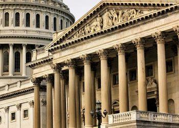 El Senado de EEUU esboza una nueva estrategia militar para el país