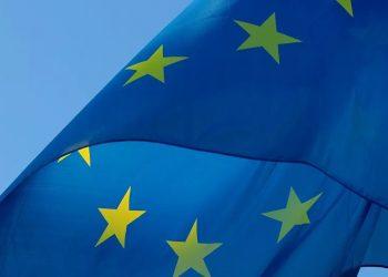 La UE convocará a la embajadora venezolana tras la expulsión de la representante comunitaria