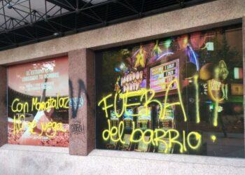 Podemos Madrid considera inaceptable la bonificación del Impuesto sobre Actividades Económicas a casinos de juego, juegos de bingo, y salones recreativos y de juego