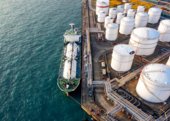 Presiones de EE.UU. llevan a la quiebra a empresa mexicana que recibía petróleo venezolano a cambio de alimentos e insumos humanitarios