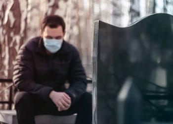 ¿Cuántas personas han muerto en España por el coronavirus?