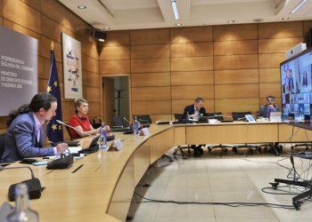 CGT considera que la posible prórroga de los ERTE  tramitados por el Covid-19 hasta diciembre de 2020 no garantizará el empleo por 6 meses de muchas personas