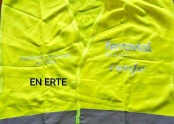Convocada concentración en la estación de Sants (Barcelona): «¡Por el Empleo en Servicios a Bordo Renfe y Logística!  2.000 puestos de trabajo en peligro»
