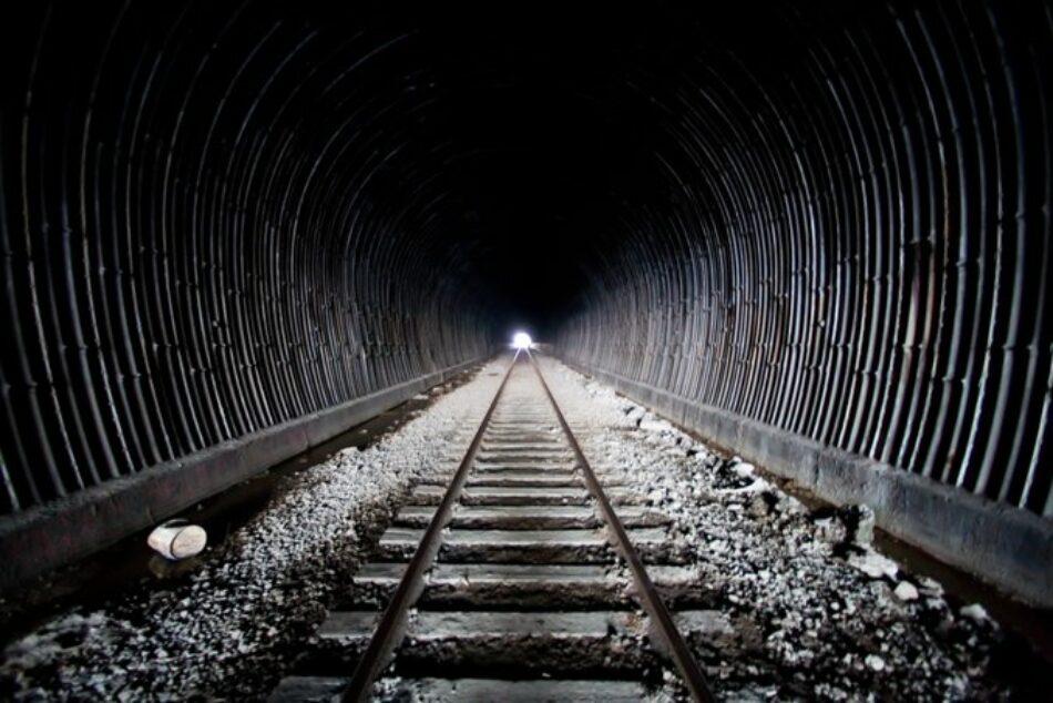 Concentraciones de ámbito nacional por el mantenimiento de 2.000 puestos de trabajo en Ferrovial