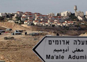 La anexión israelí de partes de Cisjordania palestina violaría el derecho internacional: expertos de la ONU instan a la comunidad internacional a garantizar la rendición de cuentas