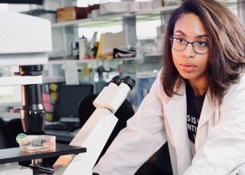 El mundo científico se une a las protestas contra el racismo: ¿cómo puede mejorar la academia?