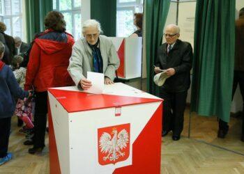 Polonia: elecciones presidenciales entre el minarquismo y el ultranacionalismo
