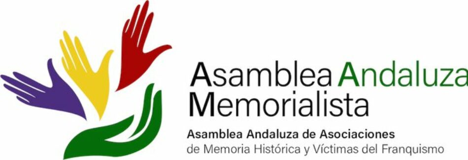 Manifiesto: «14 de junio, por los derechos de las víctimas del franquismo en Andalucía»
