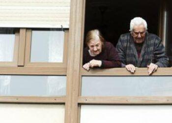 Iglesias señala al Gobierno Ayuso: «había órdenes de rechazar el traslado de ancianos con síntomas de coronavirus de las residencias de mayores a los centros sanitarios»