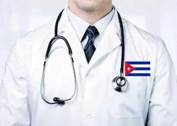Un proyecto más para asfixiar a Cuba