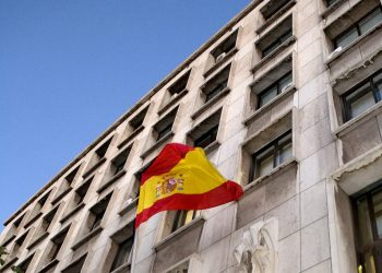 Sindicato de Inquilinas e Inquilinos de Madrid: «Las ayudas para el alquiler, entre el alivio y la miseria»