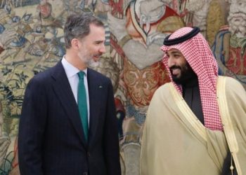 La campaña Armas Bajo Control pide mayor transparencia y la suspensión de la exportación de armamento a Arabia Saudí, Emiratos Árabes Unidos e Israel