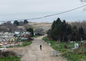 Relator especial de la ONU: «el ingreso mínimo vital en España es un gran ejemplo de cómo abordar la pobreza»
