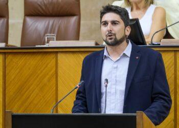 Adelante Andalucía califica de 'timo de la estampita' el anuncio de la consejería de educación de garantizar la comida a los escolares