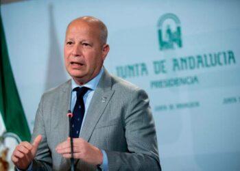 FASE CGT convocará huelga en septiembre si no se modifica el borrador de inicio de curso en Andalucía