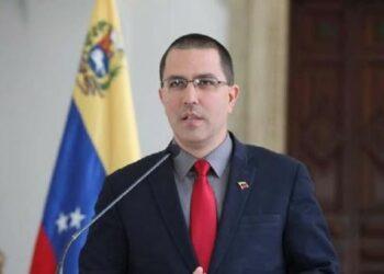 Denuncian nueva maniobra de EE.UU. contra Venezuela