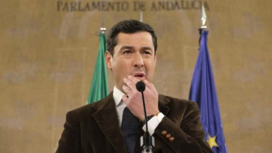 """APDHA considera un """"recorte presupuestario encubierto"""" la decisión de la Junta de supeditar la renta mínima andaluza al Ingreso Mínimo Vital"""