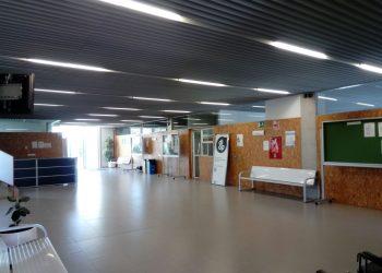 CCOO Murcia reclama el cese de conciertos con centros privados a costa de ciclos en educación pública