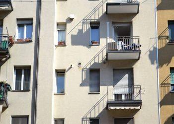 Los confinamientos evitaron tres millones de muertes en Europa, 450.000 de ellas en España