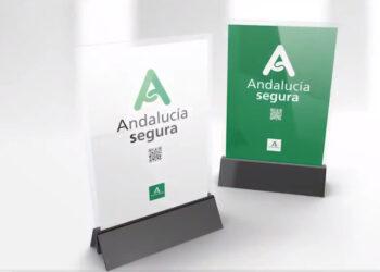 FACUA Andalucía critica que el sello 'Andalucía Segura' se obtenga con una mera declaración responsable
