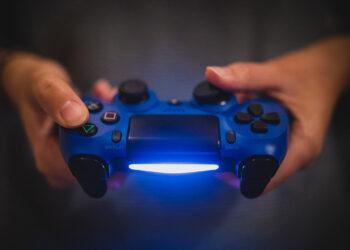 Australia multa a Sony con 2 millones de euros por engañar a los usuarios con su política de devoluciones