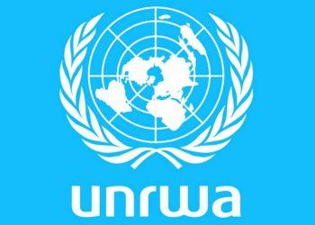 Guterres apoya cita virtual de agencia de ONU para los palestinos