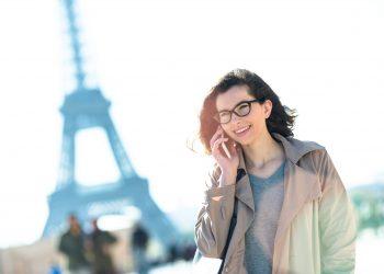 Información comercial, garantía financiera y gestión de impagados: algunas de las ventajas de Pouey